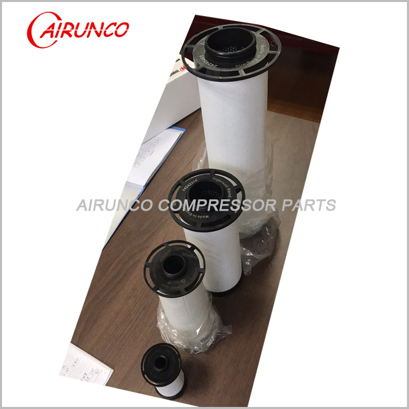 filter element 24241846 Precision filter coalescer filters ingersoll rand