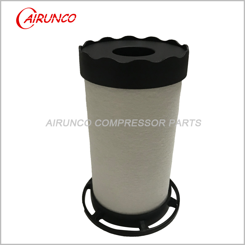air compressor air filter element 24242083 precision filter ingersoll rand replacement