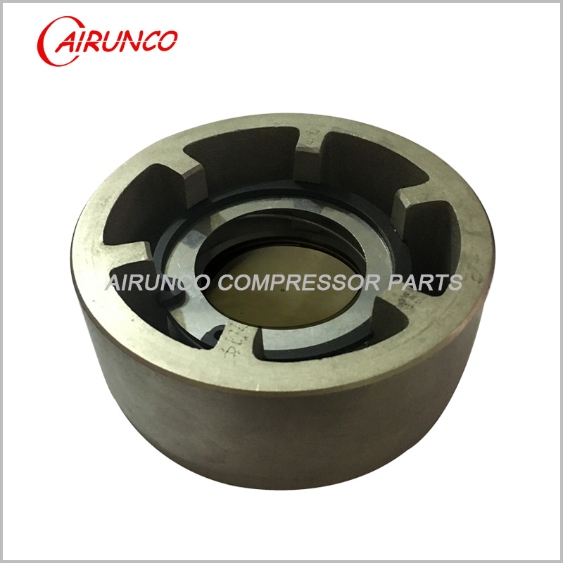 check valve 39477674 apply to ingersoll rand air compressor