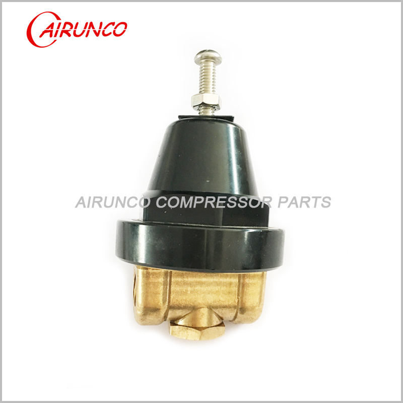 adjust valve 39905542 regulator valve Ingersoll rand replacement parts