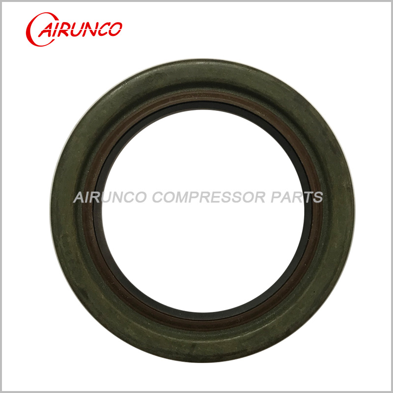 oil seal shaft sleeve 39311493 ingersoll rand genuine parts