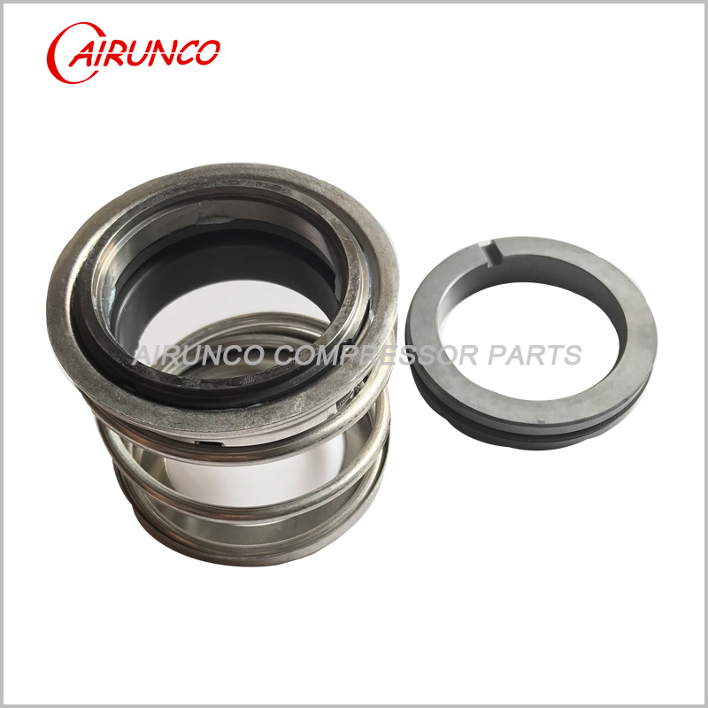shaft sleeve mechanical oil seal 35593516 ingersoll rand genuine parts