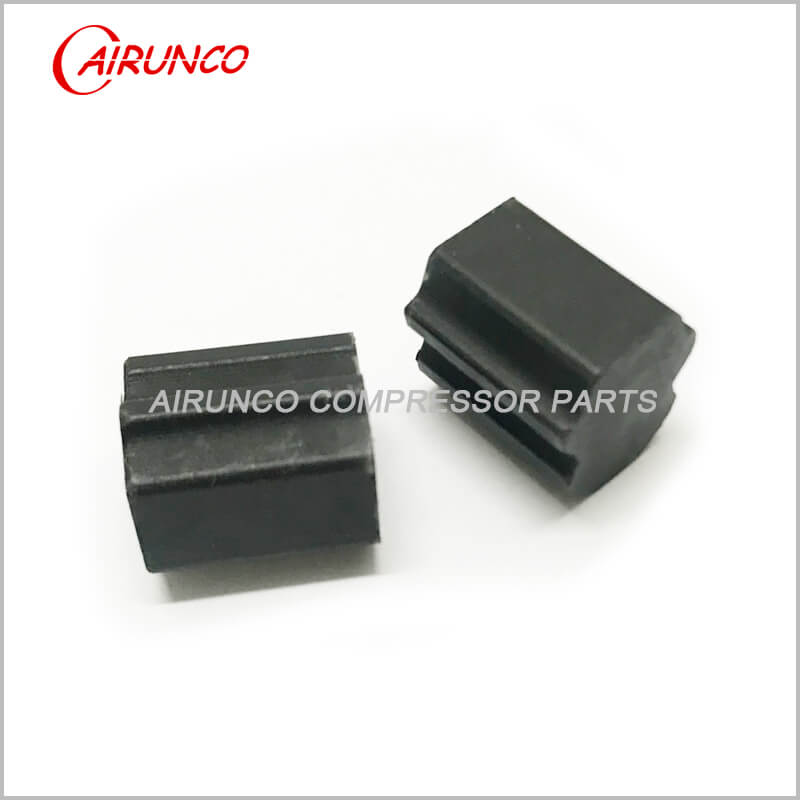 Atlas copco coupling element 1622113402 rubber coupler