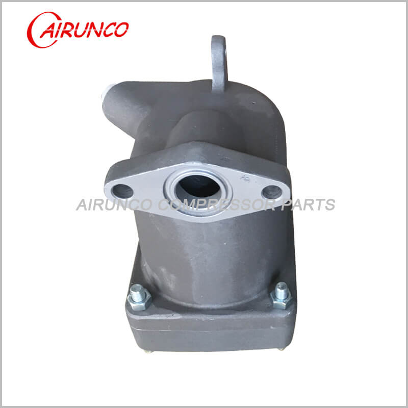 Automatic drain valve 1621317780 zero loss apply to atlas copco