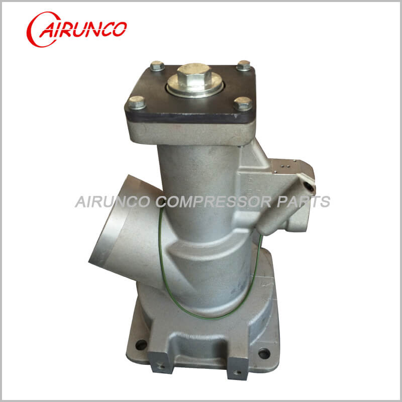 intake valve 1613815000 high quality apply to atlas copco inlet valve