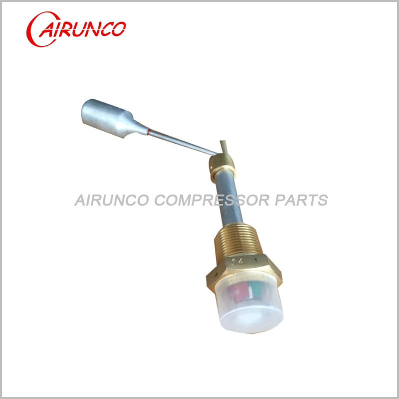 1613902000 oil level gauge for atlas copco parts
