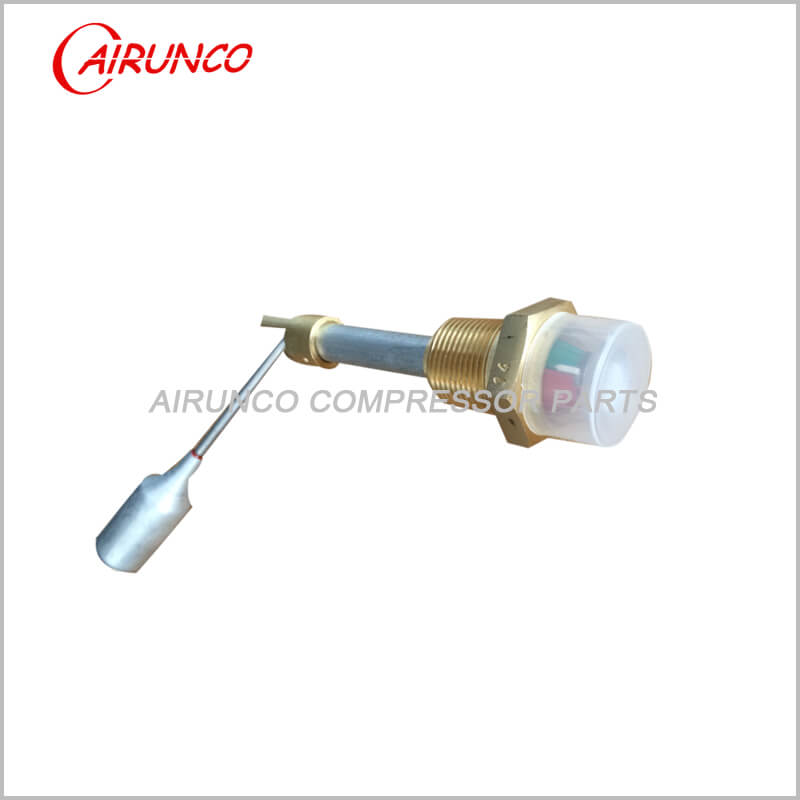 1614918400 oil level gauge for atlas copco parts