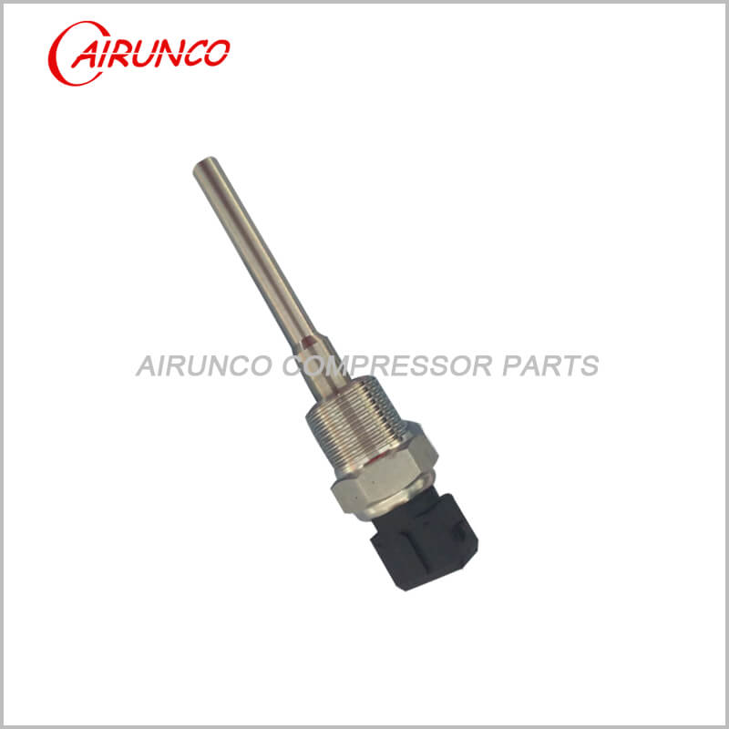 1089057401 temperature sensor atlas copco replacement parts