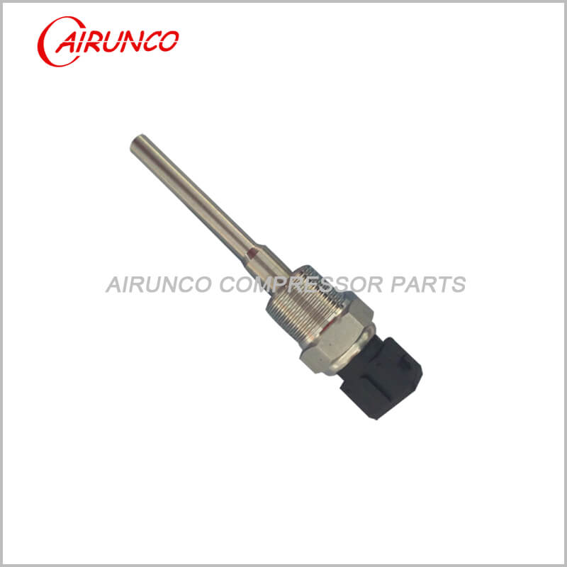 1089057406 temperature sensor atlas copco replacement parts
