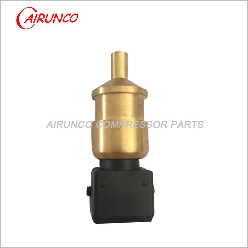 1089057412 temperature sensor atlas copco replacement parts