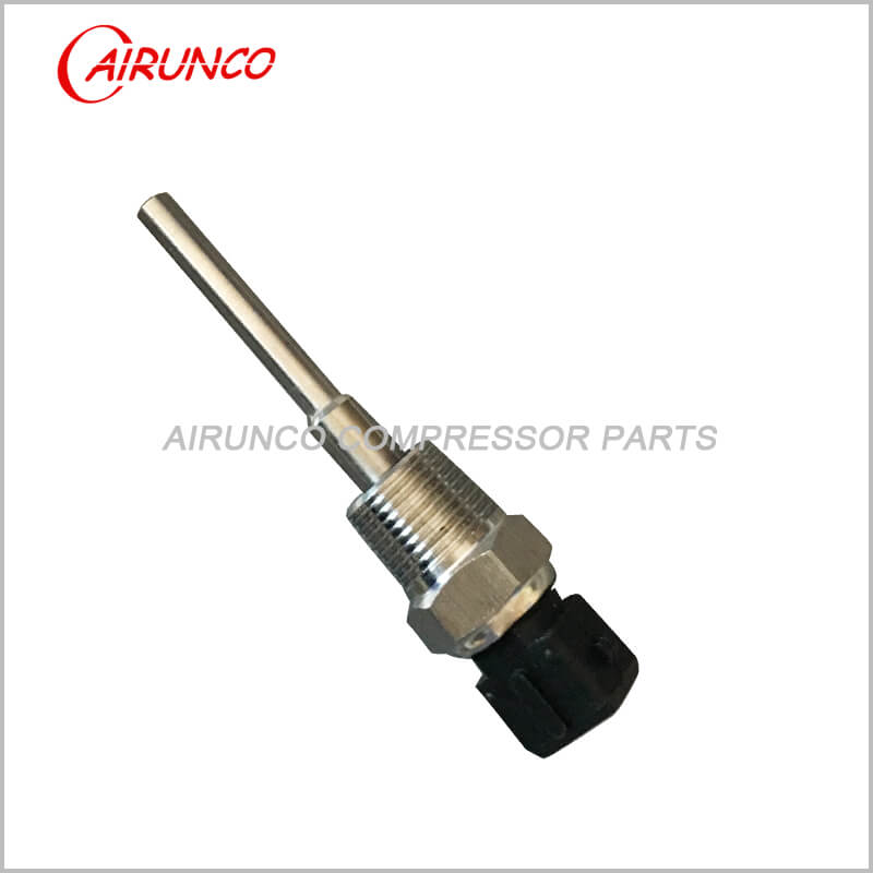 1089057449 temperature sensor atlas copco replacement parts