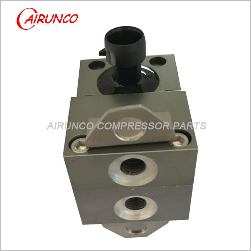 atlas copco pressure sensor 1089057543 air compressor parts